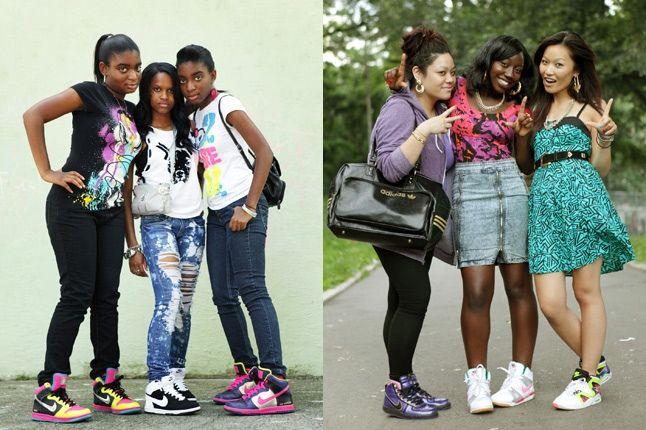 Girls Got Kicks Duo 6 1