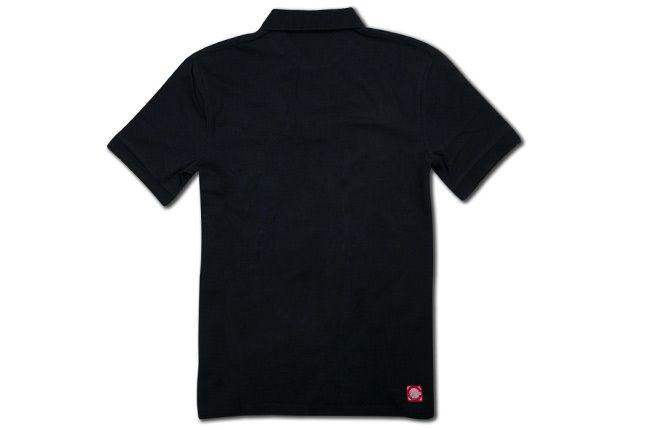 Nike Clot Polo 1