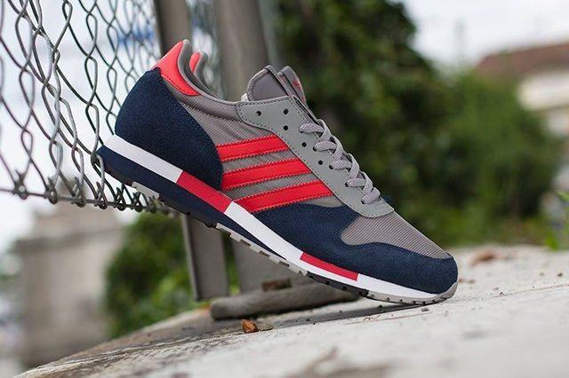 Adidas Originals Centaur New Colourways 4