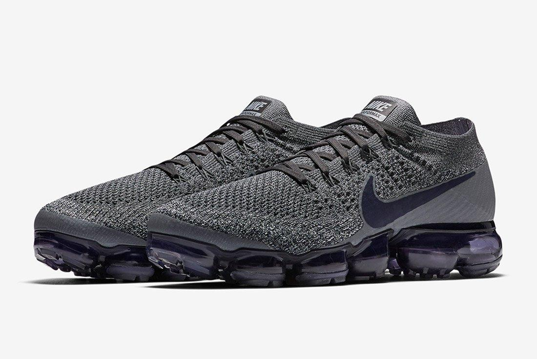 Nike Air Vapormax New Colourways 12