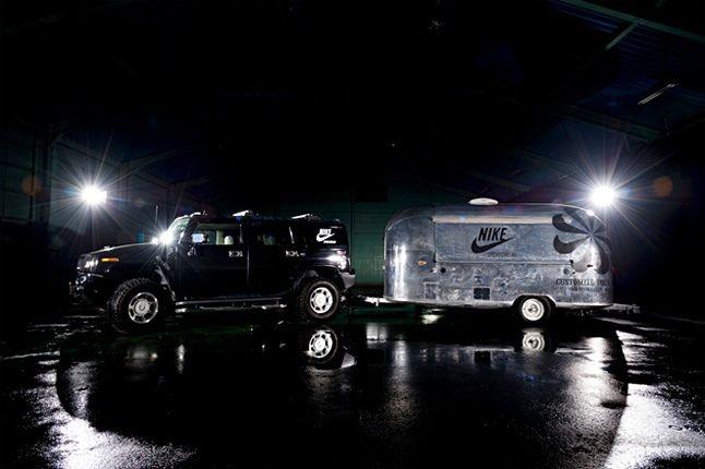 Nike Gs Polo Van Hits Japan 1 1