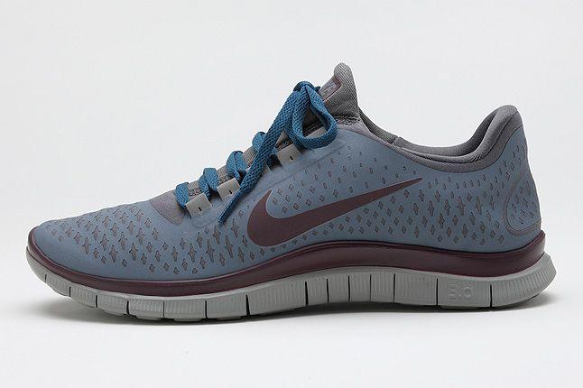 Nike Gyakusou 12 Collection 40 1