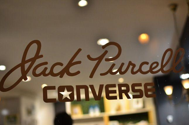 Jack Purcell Pop Up Shop 79 1