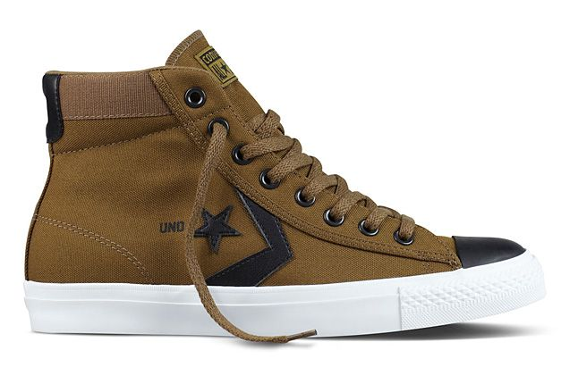 Converse Undftd Star Player High 02 1
