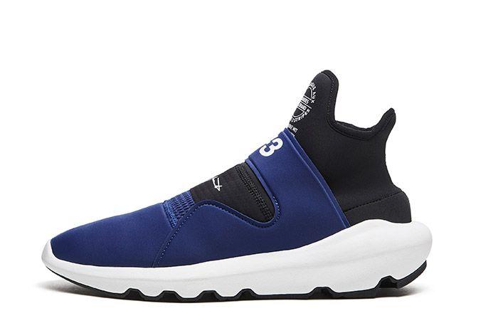 Y3 Ss18 8 Sneaker Freaker