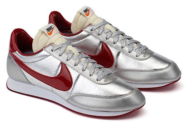 Nike Night Track 1 1