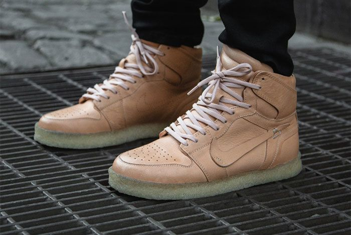 Ofvt On Foot1