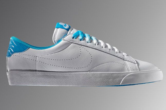 Nike Summer Football Collection Tennis Classic 1