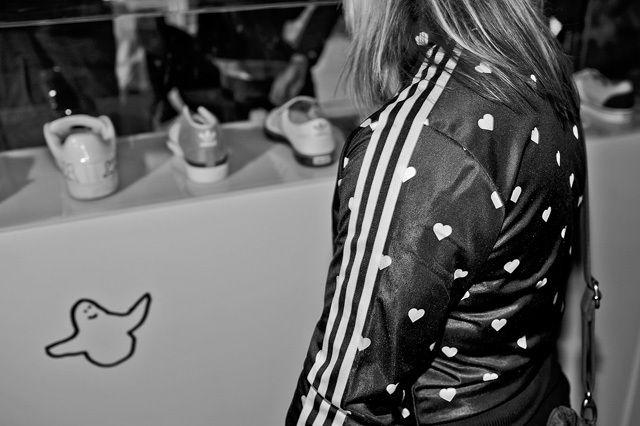 15 Years Of Gonz Adidas Sydney Recap 12