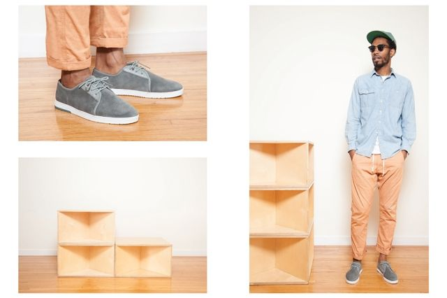 Clae Ss15 The Graduate Early Spring 14