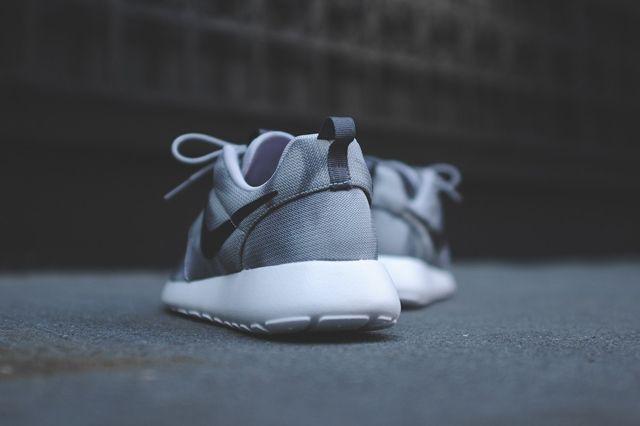 Nike Roshe Run Marble Bumperoo 2