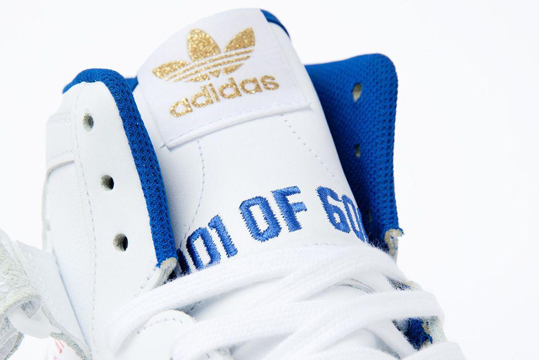 adidas forum snipes detroit pistons bad boys