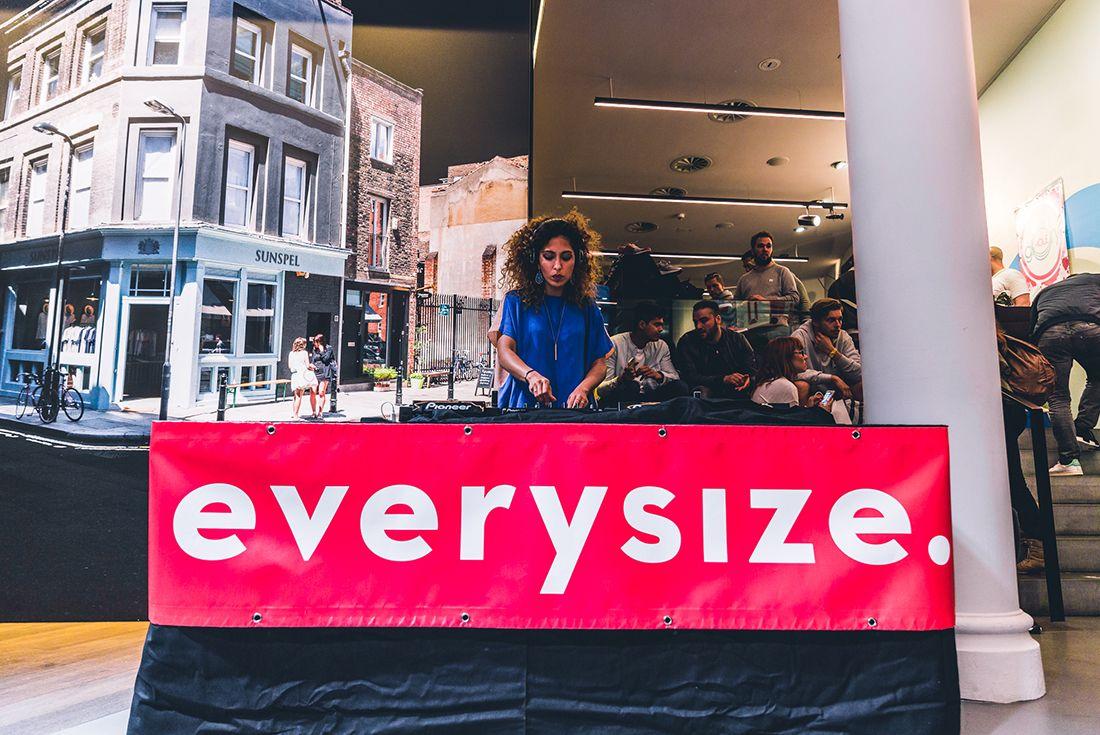 Sneaker Weekender Hamburg Event Recap55