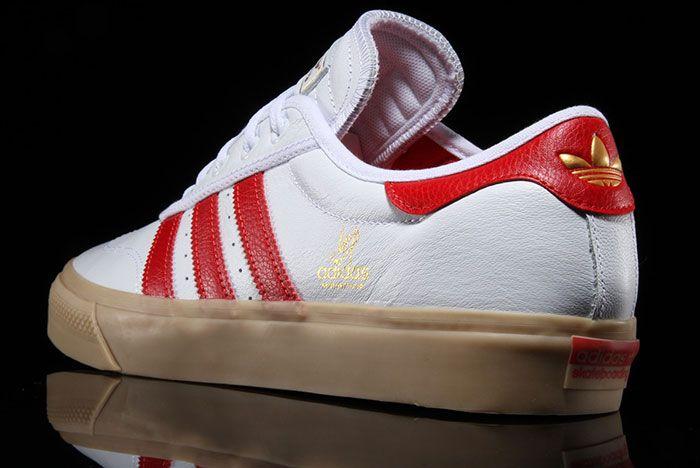 Adidas Adi Ease 7