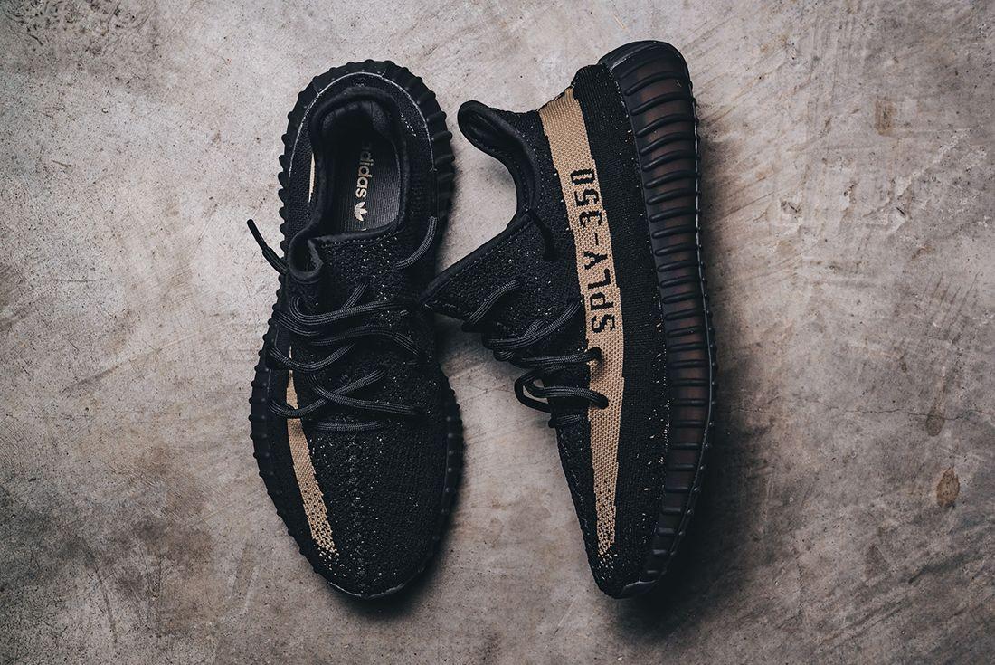 Adidas Yeezy 15