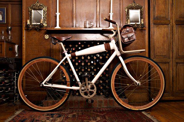 Puma Bike Sneakerfreaker Sideon 1