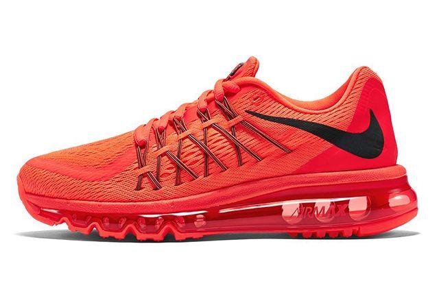 Nike Air Max 2015 Anniversary 2