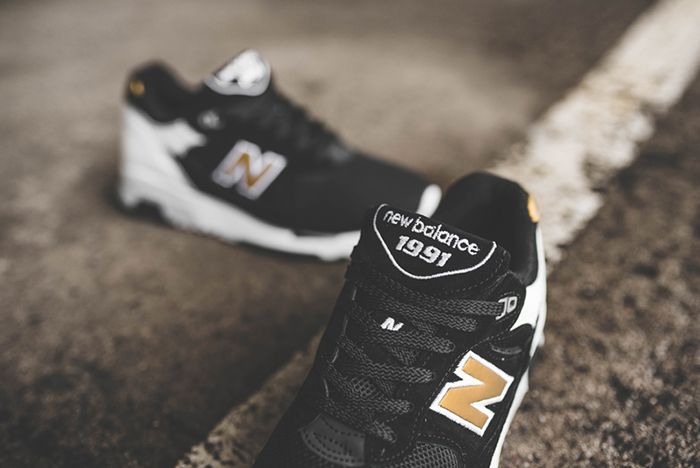 New Balance 1991 Made In England6