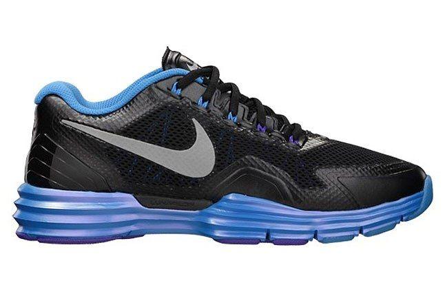 Nike Lunar Tr1 Sport Pack 1 1