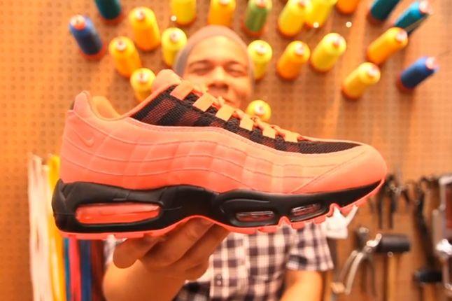 Nike Am95 Id 3 1