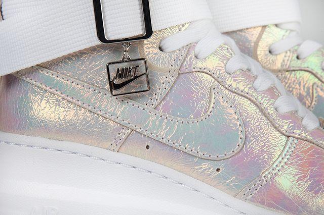 Nike Sportswear Mother Of Pearl Pack 2
