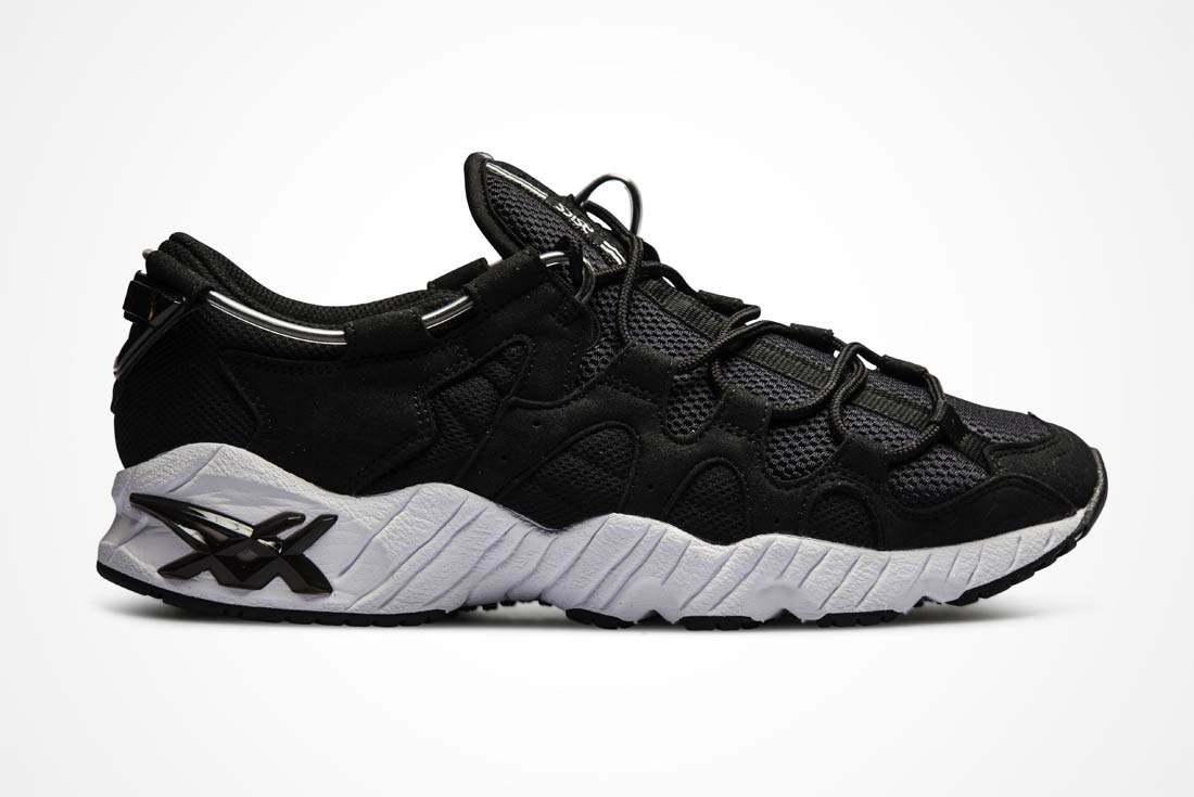Asics Gel Mai Mita Sneakers 11
