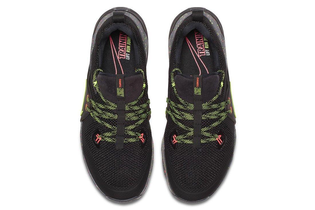 Nike Zoom Command 1