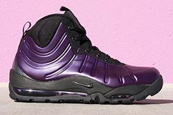Nike Acg Air Max Posite Bakin Boot Thumb