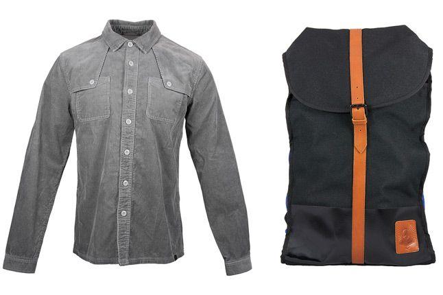 Puma Shadow Society Shirt Bag 1