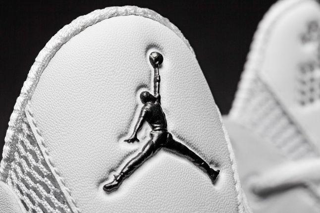 Nike Air Jordan 2011 25 11