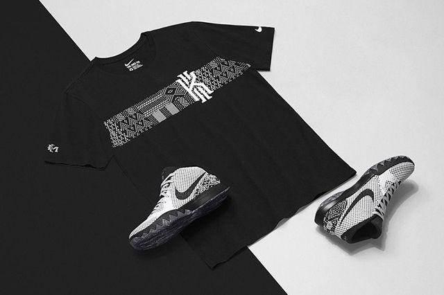 Nike Bhm 2