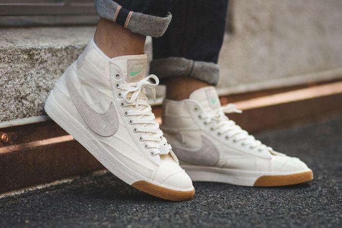 Nike Blazer Halloween 21
