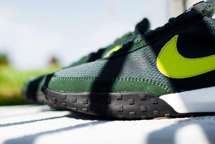 Nike Roshe Waffle Racer Bright Cactus5