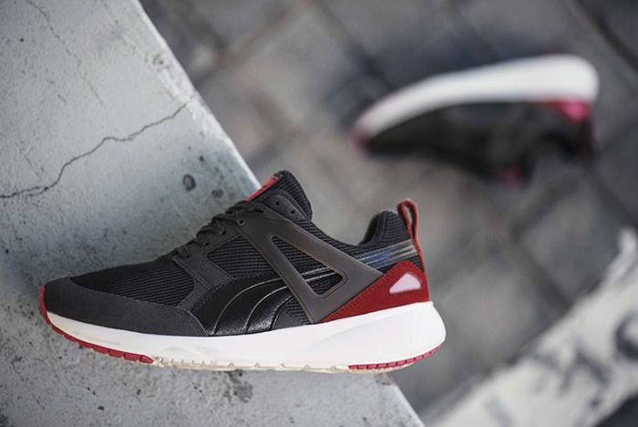 Puma Unveils Aw15 Evolution Collection11