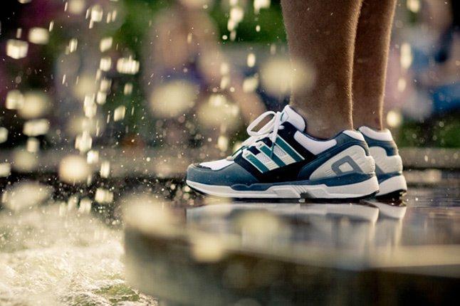 Adidas Equpiment 20 Year 1