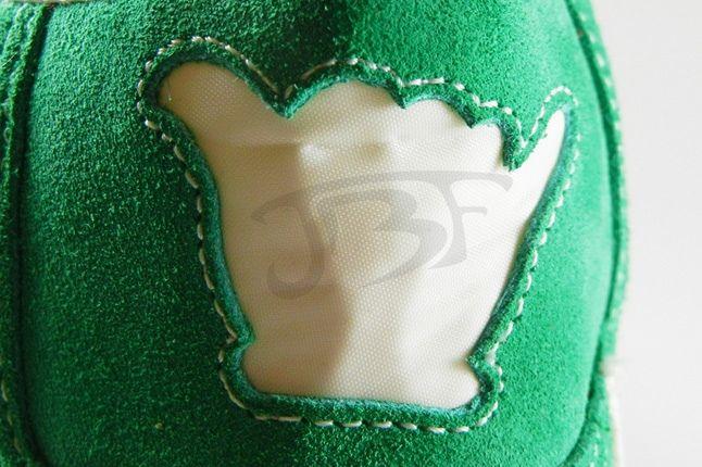 Nike Currensy Jetlife Blazer 3 2