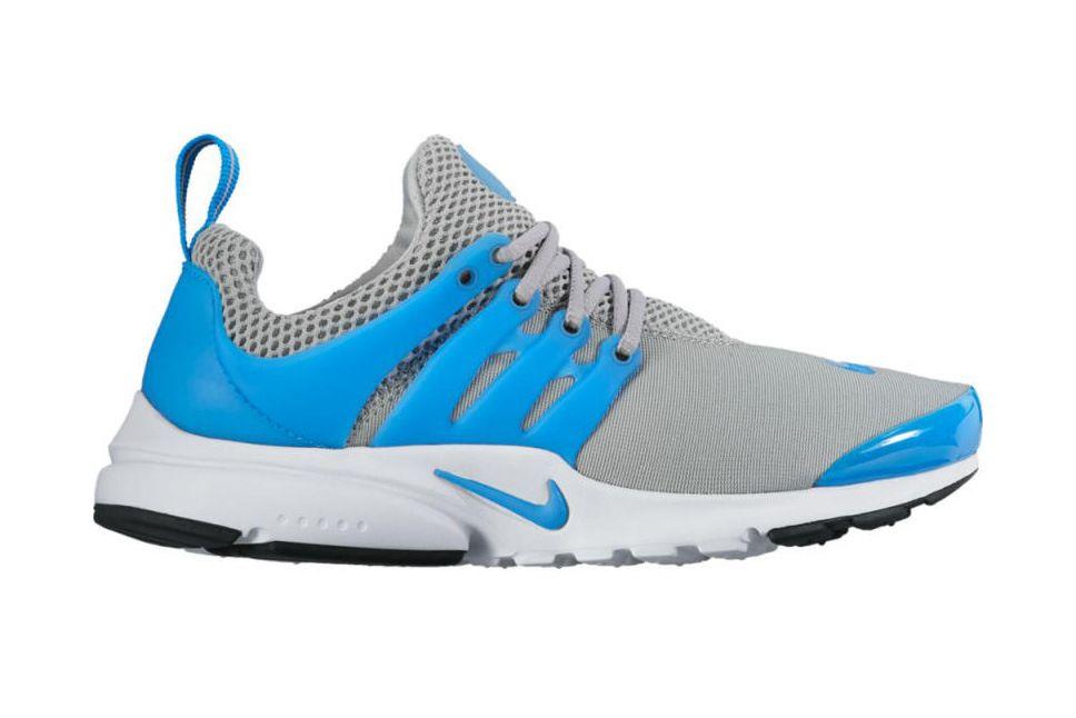 Nike Air Presto 3