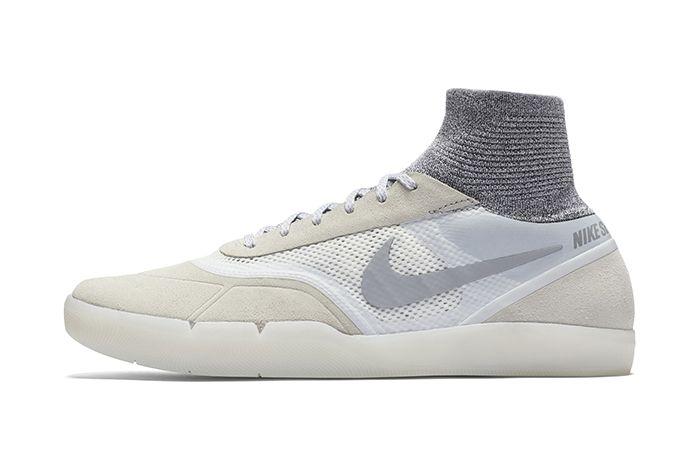 Nike Koston 3 2