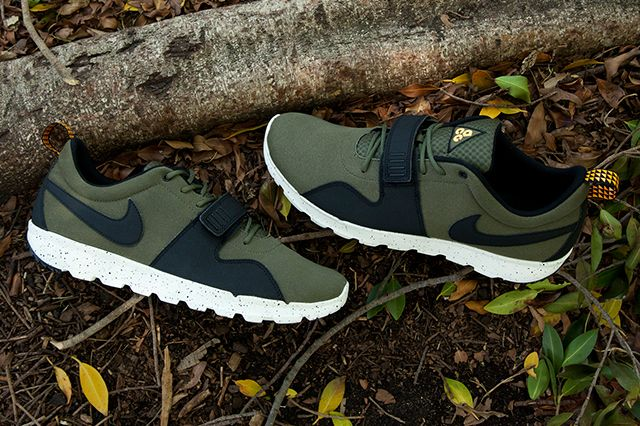 Nike Trainerendor Double Pack At Hype Dc 1