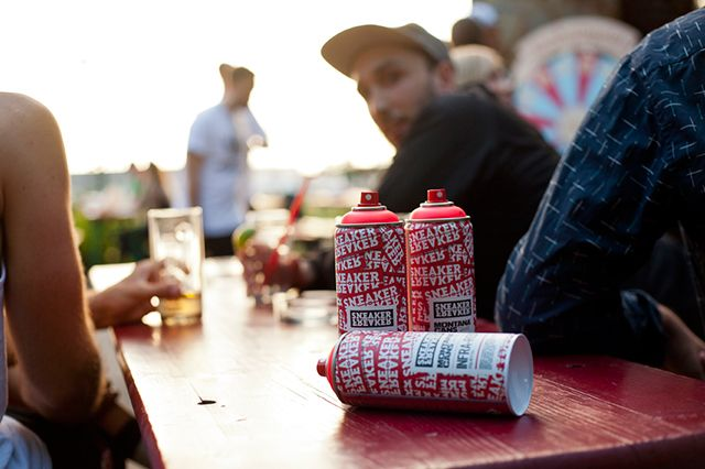 Sf X Montana Cans Colab Pre Launch Event At Asphaltgold 4