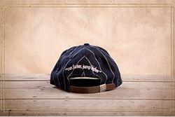 Pf Flyers Ebber Feilds Flannels Pack