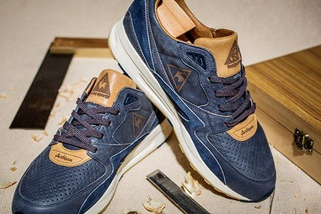 Footpatrol X Le Coq Sportif R800 Made In France Artisan8 640X427 1
