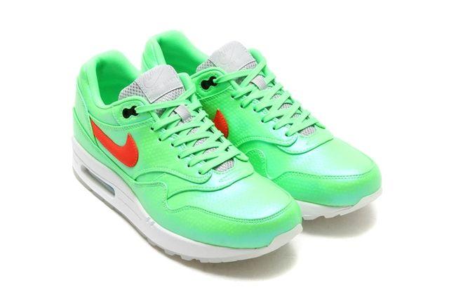 Nike Air Max 1 Fb Premium Qs Spring Delivery 1