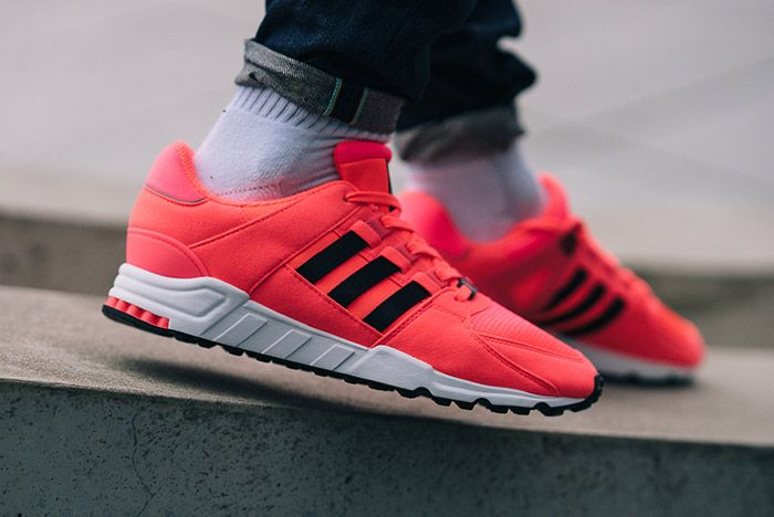 Adidas Eqt Support Rf 6