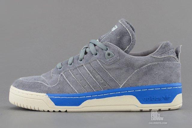 Adidas Originals Rivalry Lo 84 Lab Profile
