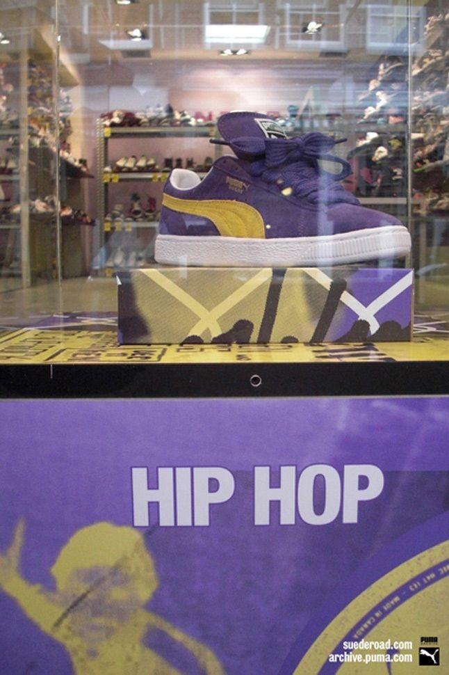 Hiphop@seventyfive 1