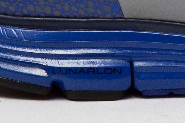 Lunarlon Nike Lunar Safari 1
