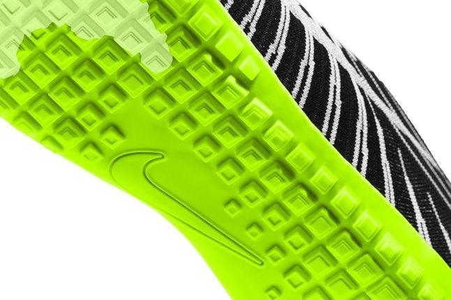 Nike Free Hyperfeel First Look 1