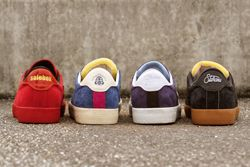 Converse Cons Launches The Breakpoint Pack With Four European Retailers 1 1 Thumb