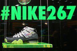 Nike Store 267 Chapel Street Thumb
